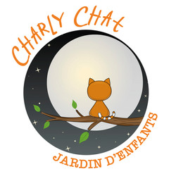 Charly Chat