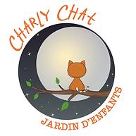 190221 CHARLY CHAT.tif