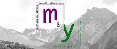 M&Y coaching.jpg