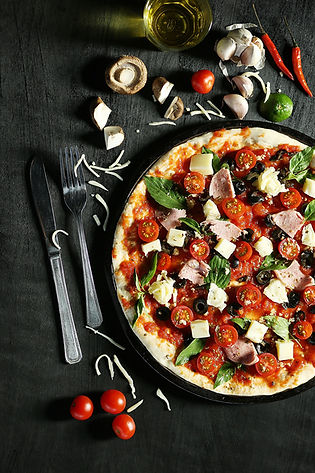 pizza-2589569_1920.jpg