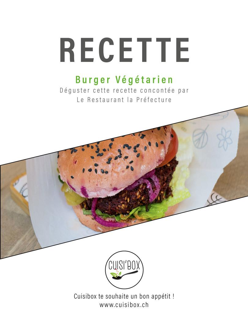 Végé burger.jpg