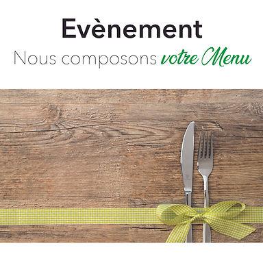 Nous composons votre menu.jpg