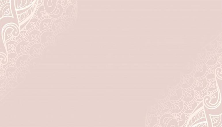 fond-couleur-pastel-decoratif-design-eth