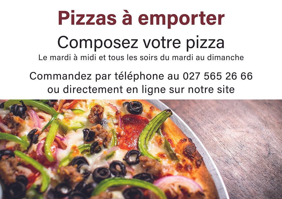 Pub pizza a emporter.jpg