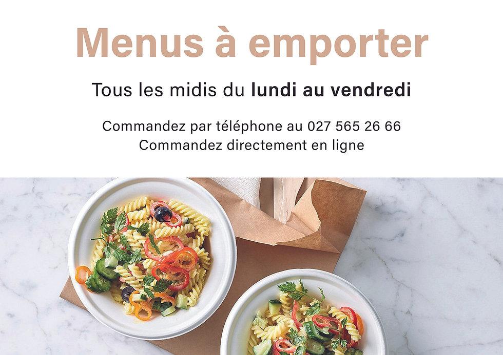 menus a emporter.jpg