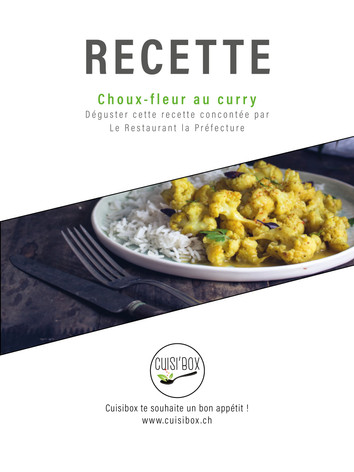 choux-fleur curry.jpg