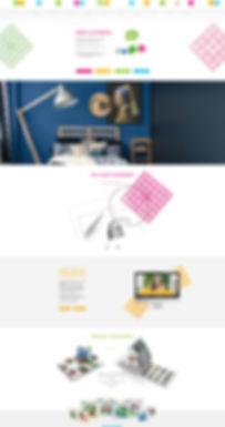 pixelhobbycomwebsite.jpg