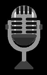 Radio Trail Sampler - Upbeat
