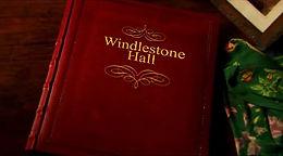 Windlestone
