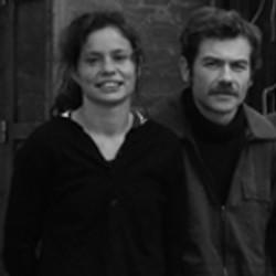 Jess & Loïc de Choeur d'Artichault
