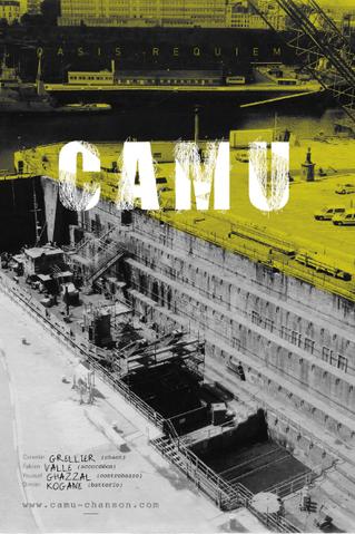 CAMU_18