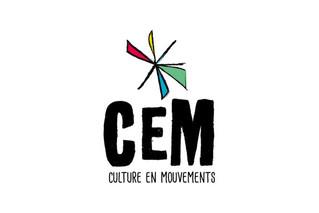 Culture en mouvements