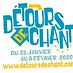Détours_de_chant.png