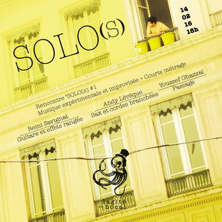 SOLO(S)