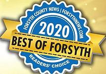 Best of Forsyth 2020.jpg