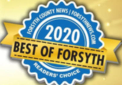 Best of Forsyth 2020.jpg