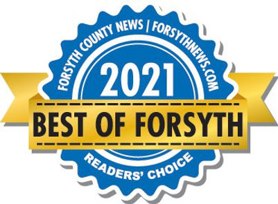 2021 Best of Forsyth.jpg