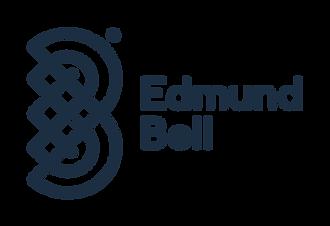 Edmund Bell logo_Black 6 CMYK-01.png