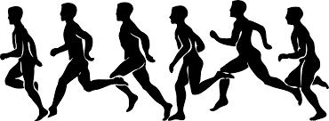 3 Great Marathon Predictor Workouts