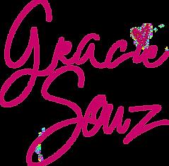 GracieSouz Logo_square.png