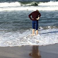 stranden - (002).jpg