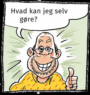 Per.09.png