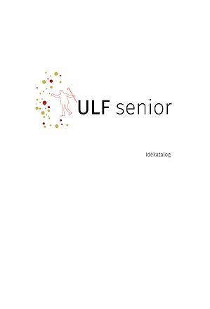 ULF senior katalog 1.png