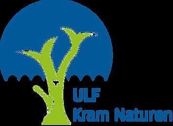 KRAM Naturen logo1.png