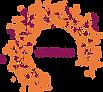 ULF_diabetes_logo.png