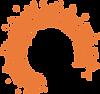 ULF_Sundhed_logo_final .png
