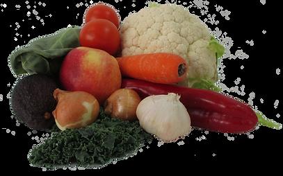 Grøntsager.png