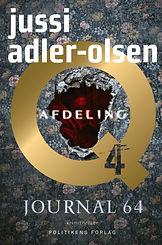 journal 64 cover.jpg