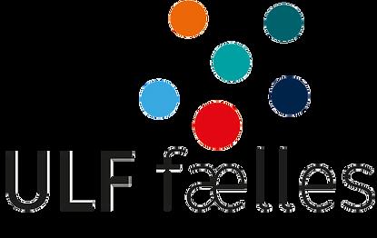 Logo2 fælles.png