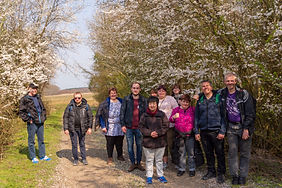 kram_naturen_endelave (16 of 19).jpg