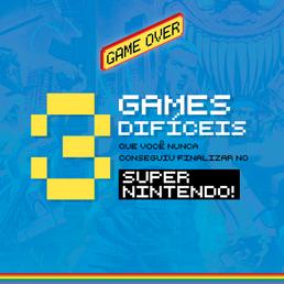 03-03-Top-3-Games-mais-difíceis-do-SNES_01.png