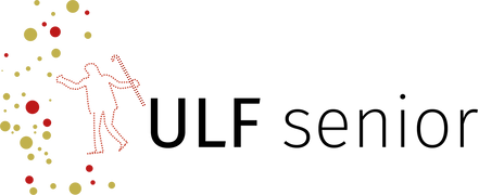 logoforslag seniorprojektet.png
