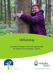 KRAM Naturen katalog.png