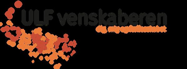 logo_venskaberen.png