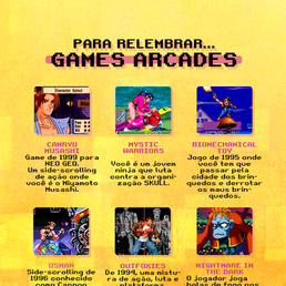 PRISMA-GAMES