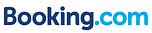 booking-com_-760x490 (2).png