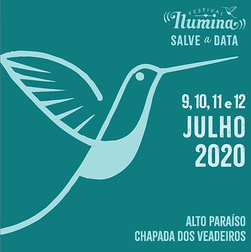 festival ilumina 2020.png