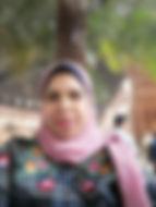 Sally Mohamed Eid