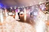 Eventdesign Hochzeit Gala Kerzenleuchter Festlich