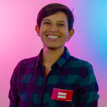 Pilar Rojas  - Más Igualdad Perú - ONG derechos - LGBT.jpg