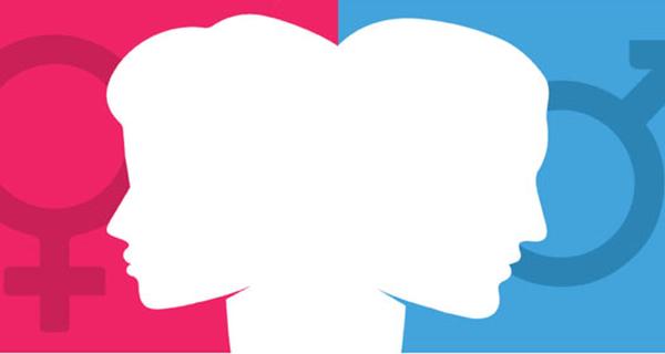 Enfoque de género - Más Igualdad Perú - ONG derechos - LGBTI