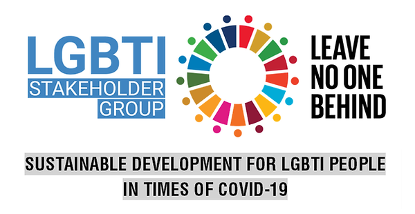 Flyer+Evento+LGBTI+Stakeholder -ONU - Más Igualdad Perú - ONG derechos - LGBTI