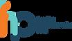 logo png fnal.png