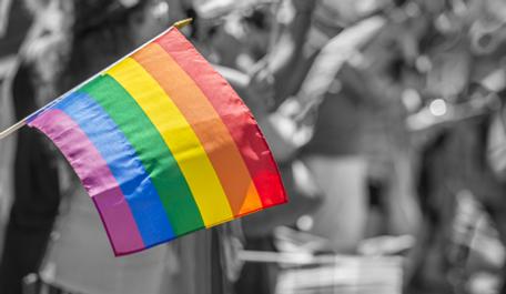 bandera-orgullo-pride.png