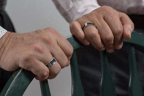 si acepto - matrimonio igualitario peru