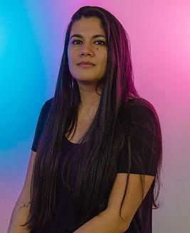 Alex Hernandez - Más Igualdad Perú - ONG derechos - LGBT